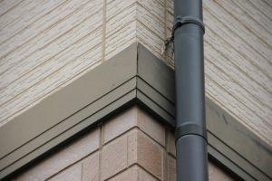 さいたま市見沼区のM様へ屋根塗装と外壁塗装の見積説明