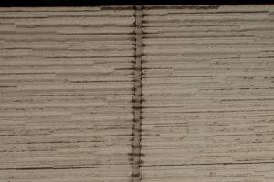 北区のH様より屋根塗装と外壁塗装の見積依頼