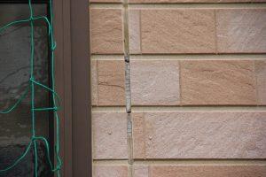 さいたま市見沼区のM様と屋根塗装、外壁塗装の契約