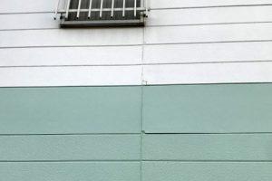 さいたま市西区のK様からアパートの屋根と外壁塗装の見積依頼