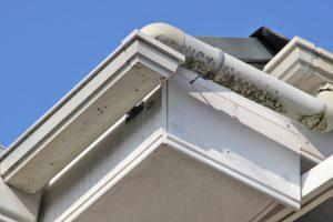 さいたま市見沼区のH様より屋根塗装、外壁塗装の見積依頼