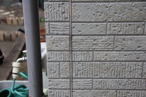 さいたま市北区のO様へ屋根塗装と外壁塗装の見積説明