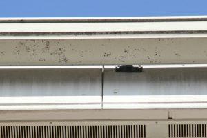 さいたま市見沼区のH様に屋根塗装、外壁塗装の見積説明