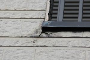 上尾市のT様より屋根塗装と外壁塗装の見積依頼