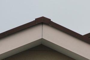 さいたま市北区のM様より屋根塗装と外壁塗装の見積依頼