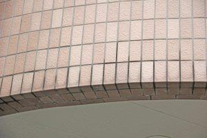 さいたま市岩槻区、Y様と屋根塗装と外壁塗装の契約