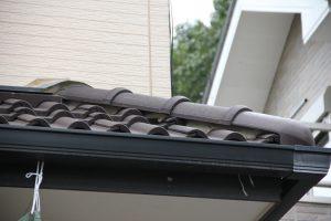 さいたま市見沼区他で屋根塗装、外壁塗装の着工挨拶