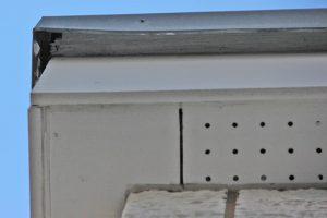 さいたま市緑区のI様から屋根塗装と外壁塗装の見積依頼