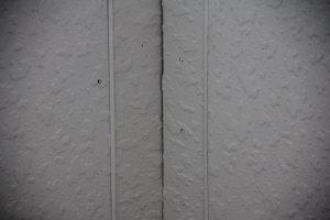 さいたま市北区、O様と屋根塗装と外壁塗装の契約