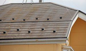 さいたま市見沼区のS様と外壁塗装や屋根塗装の契約