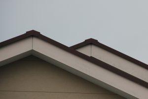 さいたま市北区、M様邸の屋根、外壁塗装に伴う着工挨拶