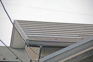 さいたま市中央区のF様と屋根、外壁塗装の契約