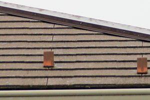 さいたま市大宮区のK様より屋根塗装と外壁塗装の見積依頼