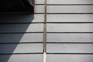 さいたま市桜区のK様と屋根塗装と外壁塗装の契約