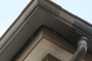 さいたま市北区のK様へ屋根塗装と外壁塗装の見積説明