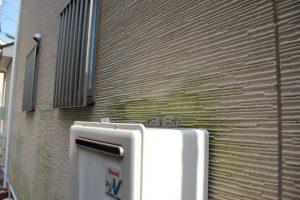 さいたま市見沼区のM様と屋根塗装と外壁塗装の契約