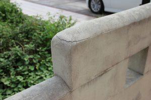 さいたま市見沼区のK様へ外壁塗装の見積説明