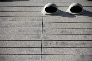 さいたま市北区でKアパートの屋根塗装と外壁塗装の見積依頼