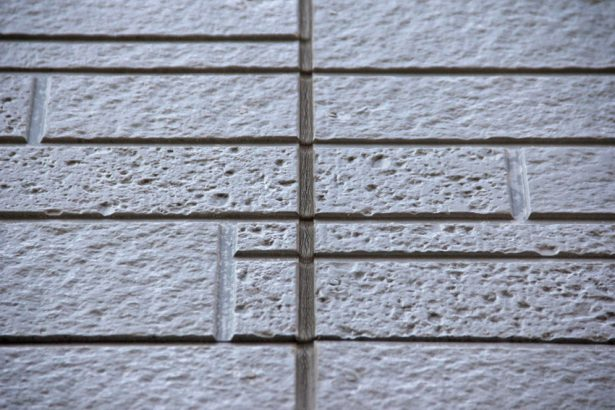 さいたま市大宮区、M様と屋根塗装と外壁塗装の契約