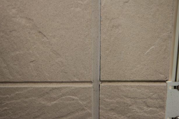 さいたま市浦和区のH様へ外壁塗装の見積説明