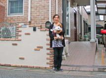 さいたま市西区で屋根の遮熱塗装、外壁塗装のお客様の声