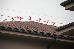 さいたま市浦和区のK様から屋根塗装と外壁塗装の見積依頼
