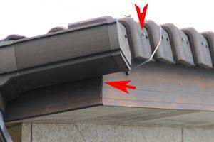 蓮田市のI様から外壁塗装と防水の見積依頼