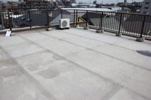 さいたま市南区のN様から外壁塗装と屋上防水の見積依頼