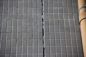 さいたま市北区、Gマンションの屋上防水や外壁塗装等、大規模修繕の見積依頼