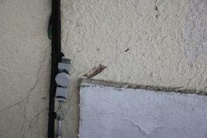 さいたま市見沼区でOマンションの屋上防水と外壁塗装の見積依頼