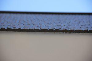 さいたま市北区のT様から外壁塗装や屋根の雪止め設置の見積依頼