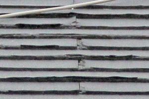 さいたま市見沼区のT様より屋根塗装と外壁塗装の見積依頼
