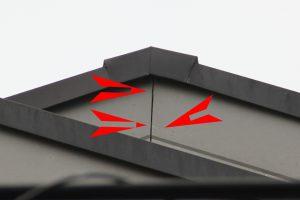 上尾市のI様より屋根塗装と外壁塗装の見積依頼