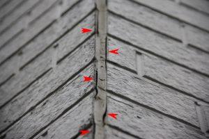 さいたま市見沼区のY様より屋根塗装と外壁塗装の見積依頼