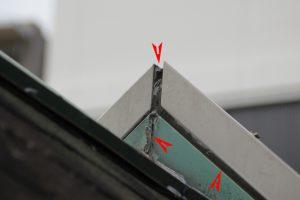 さいたま市浦和区のM様より自社ビルの屋上防水と外壁塗装の見積依頼